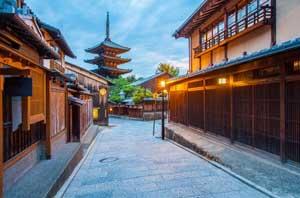 写真愛好家の中国人が見た日本、その美しさに「日本に行きたくなった」との声