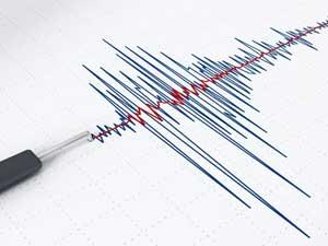 そうだったのか!地震が頻発する日本で死傷者の数が少ない理由=中国