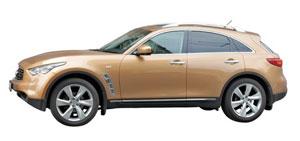 中国人が愛してやまないドイツ車も「日本製部品を手放せない」=中国報道