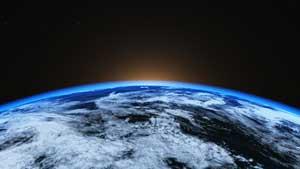 日本はハイテク大国なのに! なぜ宇宙開発は当てにならないのか=中国