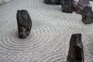 日本の「枯山水」は、中国の古典庭園から派生した最高傑作だった! =中国メディア