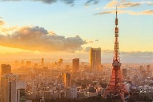 日本には廉価で清潔、快適な有名チェーンホテルがたくさんある! =中国メディア