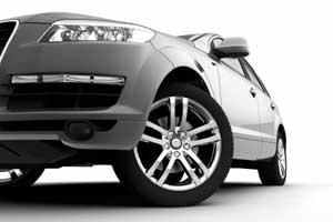 米国の消費者が日本車を購入する理由って一体何? =中国報道