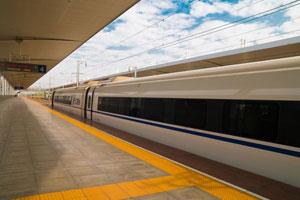 マレーシアも驚愕!中国高速鉄道の建設速度は「速すぎる」=中国報道
