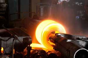 鉄鋼業を見れば経済の実力差が分かる! 中国は日本に敵わない=中国報道