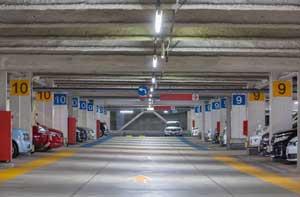 日本人と中国人の民度の差は「駐車場を見れば分かる」=中国報道