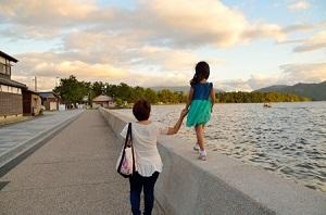 子連れの国外旅行先には日本を選ぶべき! その理由を挙げてみた=中国メディア