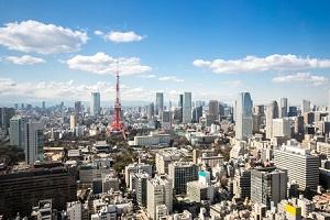 日本に定住したい! 日本に住んでこそ享受できる「中国にはないメリット」