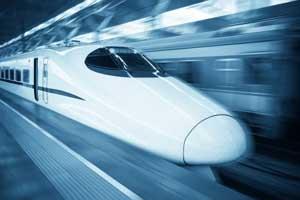 新幹線と中国高速鉄道「もはや技術は優劣のつけようがない」=中国