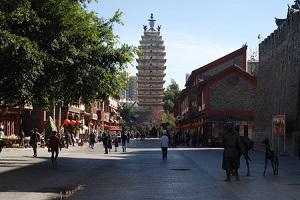 外国人が中国旅行にやってこない理由・・・日本人客の話に納得させられた! =中国メディア