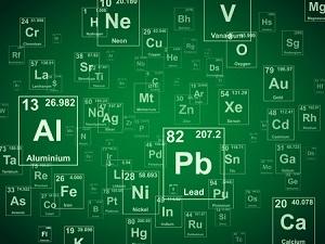 日本の名を冠した新元素「ニホニウム」、中国語では金偏に何と書く? =中国メディア