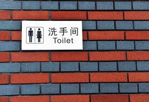 えっ? 日本では「使用済みのトイレットペーパー」をくず入れに捨てないの?=中国