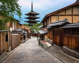 中国人は訪日前後で考え方が変わる?「日本に学ぶべき」と強く思った=中国