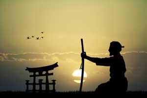 日本文化の多くは中国起源だ! 「武士道だってわが国が起源」=中国