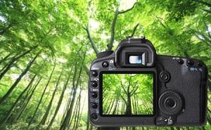 スマホに追いやられ・・・中国人もよく知る日本の老舗カメラ企業がピンチに=中国メディア