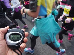 一生に一度は参加したい東京マラソン、日本人は恐ろしいとの声も=中国