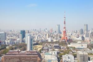 日本のどこに「失われた20年」があるのか! 中国人旅行客は戸惑う=中国