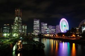 出かける前から快適さを味わえる、日本の旅 そして快適さは旅行中も続く=中国メディア
