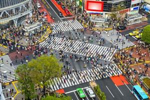 中国人の日本に対する理解は不足している! 日本ってどんな国?=中国