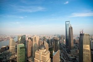 外資企業は中国で4500万人もの直接雇用を生んでいた・・・いなくなったらどうするんだ!=中国メディア