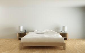 わが国からたくさん学んだ日本、なぜベッドで寝る習慣は学ばず?=中国