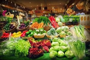 見てみろ! 日本で話題の「野菜無人販売所」、わが国でもちゃんと営業できてるぞ! =中国メディア