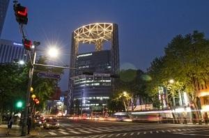 済州島で2割減・・・韓国からどんどん日本へ流れる中国人観光客=中国メディア