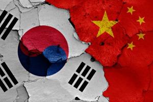 中韓関係の悪化で「1人で利益を得る日本」、まさに漁夫の利=中国報道