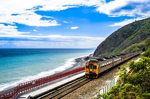 恐れ入って跪くレベル! 日本人が作った台湾鉄道路線図が非常に細かく美しい=台湾メディア