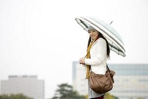 北海道で無料レンタル傘が帰ってこない! 中国ネット民「まさか・・・そのまさかか?」
