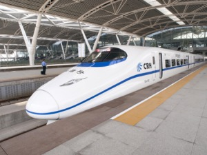 世界一の先進国である米国ですら「中国高速鉄道には敵わない」=中国報道
