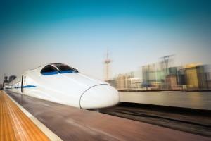 中国が建設するジャワ島の高速鉄道、インドネシアは不満か、満足か