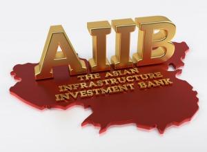 AIIBのマネジメント層にはなぜ1人の日本人もいないのか=中国