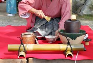 お茶の起源は中国なのに! なぜ茶道となると日本を連想するのか=中国