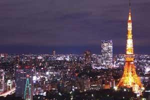 くそっ、羨ましすぎる! 「これが東京の暮らしだ」=中国報道