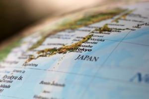日本は「決して軽視できない国」だ! その根拠は「数多くある」=中国報道