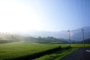 到底敵わない!「日本の農村を見れば、中国の不足が見て取れる」=中国報道