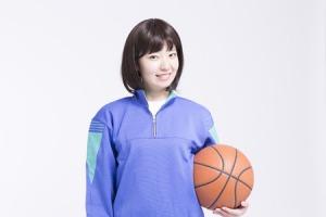 わが国の学生服は「最も醜い!」 日本の制服は可愛いのになぜ中国はジャージなのか=中国