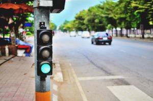 歩行者が車より優先される! 「多くの中国人が知らない日本の交通法規」=中国