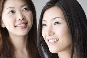 日本の女性にあって、中国の女性にないもの・・・どうして中国の男子は日本の女性が好きなのか=中国メディア