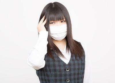 花粉症、一つの原因は「乾燥肌」かも!? 鼻・肌の保湿でつらい症状も緩和