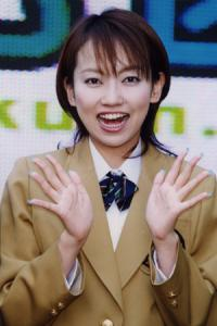 婚約を発表したフジ・戸部洋子の残念すぎる(?)男性遍歴