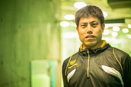 第75回大会優勝投手、巨人・西村健太郎が語るセンバツの思い出「春はひと冬越した成果を発揮する舞台」