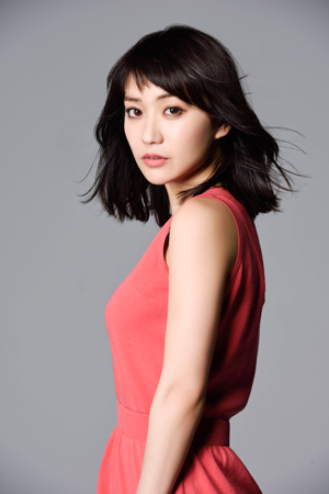 Shueishapn_20150331_45786_1.jpg