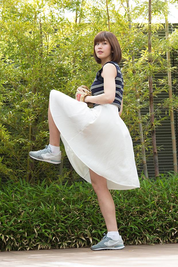 稲村亜美の画像 p1_39