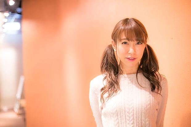 桜 稲垣早希の画像 p1_29
