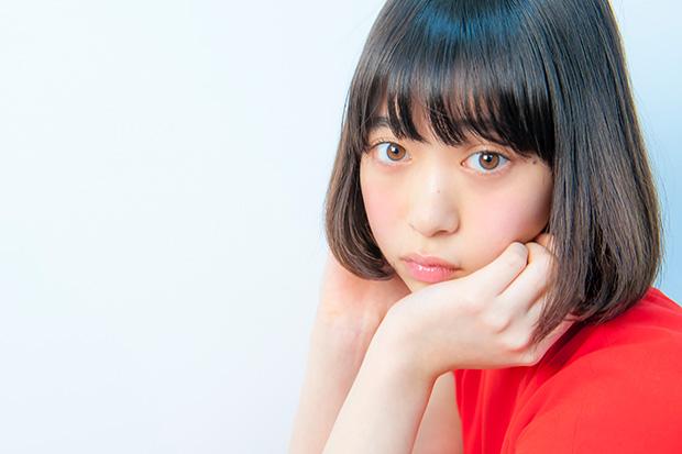 森川葵の画像 p1_6