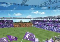 泥沼化するサンフレッチェ広島の新スタジアム建設問題。自治体側はなぜクラブと市民が推す「市民球場跡地案」を排除するのか?