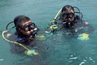 独占スクープ、中国海軍の尖閣上陸第一陣の精鋭部隊をハワイで発見!