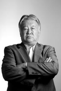 1ステージ制復活に大賛成とセルジオ越後 「どうすればJリーグが日本代表を強くできるのか向き合う必要がある」